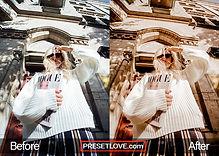 Pastel-Warm-PresetLove-beforeafter-1.jpg
