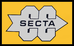 cross-country-logo