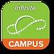 InfiniteCampus.png