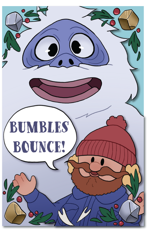 Bumbles Bounce Elise Nalley.png