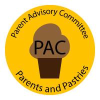 VIRTUAL Parent Meeting!