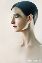 beautiful-model-highkey-fashion-studio-p