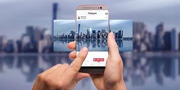 post-panorama-instagram-670x335.jpg