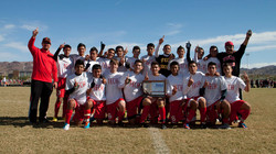 Soccer_Boys_-State_Champions_large