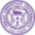 1200px-Texas_Christian_University_seal.s
