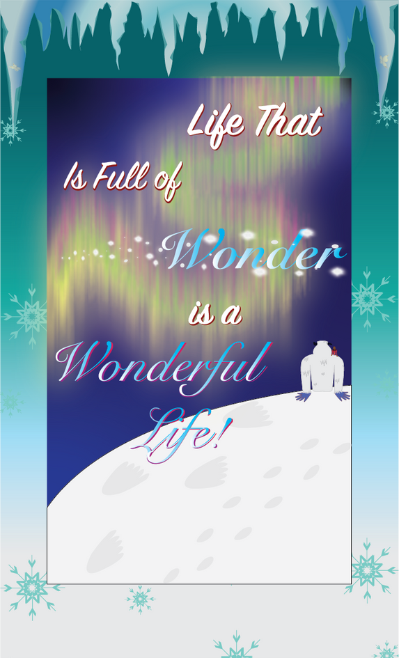 NMerchant - Winter Poster-2.png