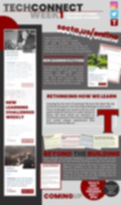 TechOnlineNewsletterW1.jpg