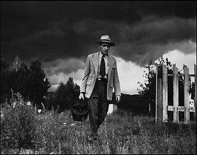 USA.-1948.-Colorado.-Dr.-Ernest-Guy-CERI