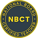 NBCT_blue_badge.png