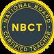 NBCT_blue_badge.png