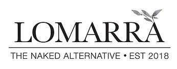 LomarraLogo-Final_edited.jpg