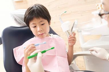 赤磐市歯科 桜が丘歯科医院
