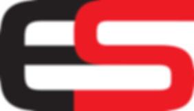 Endgegner Simulation, Endgegner, Logo, Endgegner-simulation, KW, Autodrome, Dubai, UAE, Games, Center, Alex,
