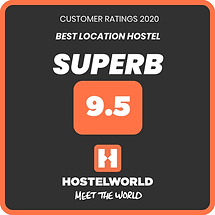 HW_rating_Image 1000px.png