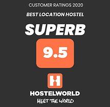 HW_rating_Image 1000px_edited.jpg