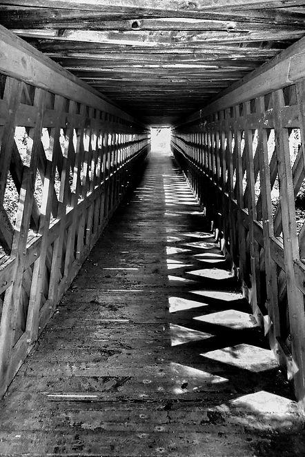 shire path.jpg