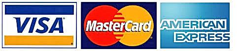 visa - mastercard- american express.jpg