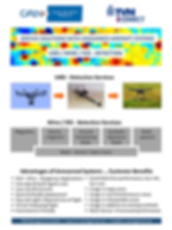 CRN_UXO_Flyer_260219Final.jpg