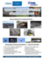 CRN_Inspection_Flyer_081018Final.jpg