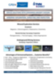 CRN_Exploration_Flyer_260219Final.jpg