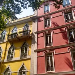 6 Razões para comprar um imóvel em Portugal