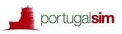 LOGO_HORIZONTAL_PORTUGALSIM.png