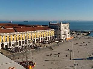 O que virá Pós Covid 19 - Reflexões Iniciais Sobre Portugal