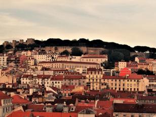 O 1º passo para quem pensa em ir morar em Portugal