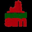 Logo para fotos 1.png