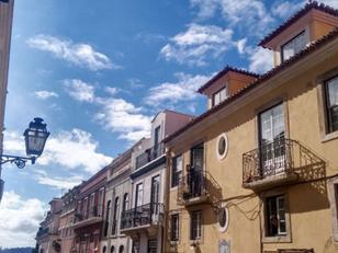 O Mercado Imobiliário em Portugal também está em Quarentena