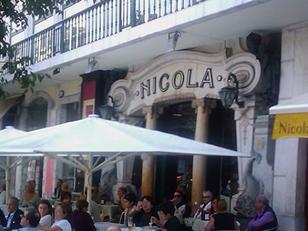 Tem um Negócio a Implementar em Portugal e Não Sabe o que fazer?