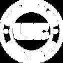 ukc-seal-transparent.png