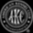 AKC_Logo_143193317_std.png