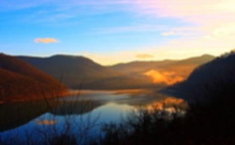 Blue Stone Lake.jpg