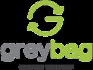 BLOC_018 Logo grey bag_300dpi.png