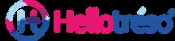 logo15042019ter.png