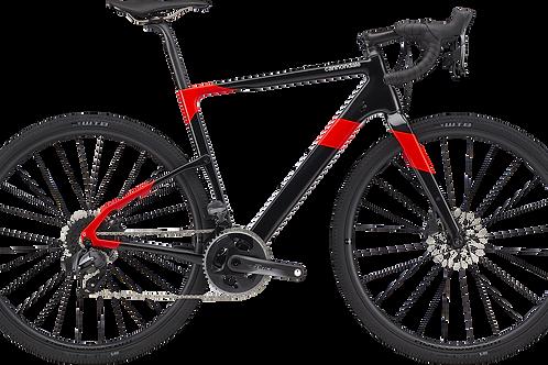 Cannondale Topstone Carbon Sram Force AXS -2020