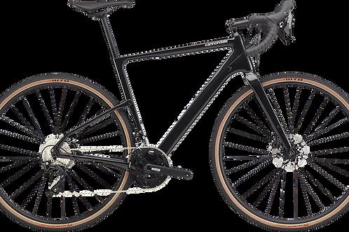 Cannondale Topstone Carbon 105 -2020