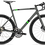 Thumbnail: Cannondale CAAD13 Disc 105