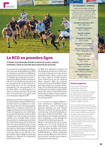 RCD - Drancy Media 20180828.jpg