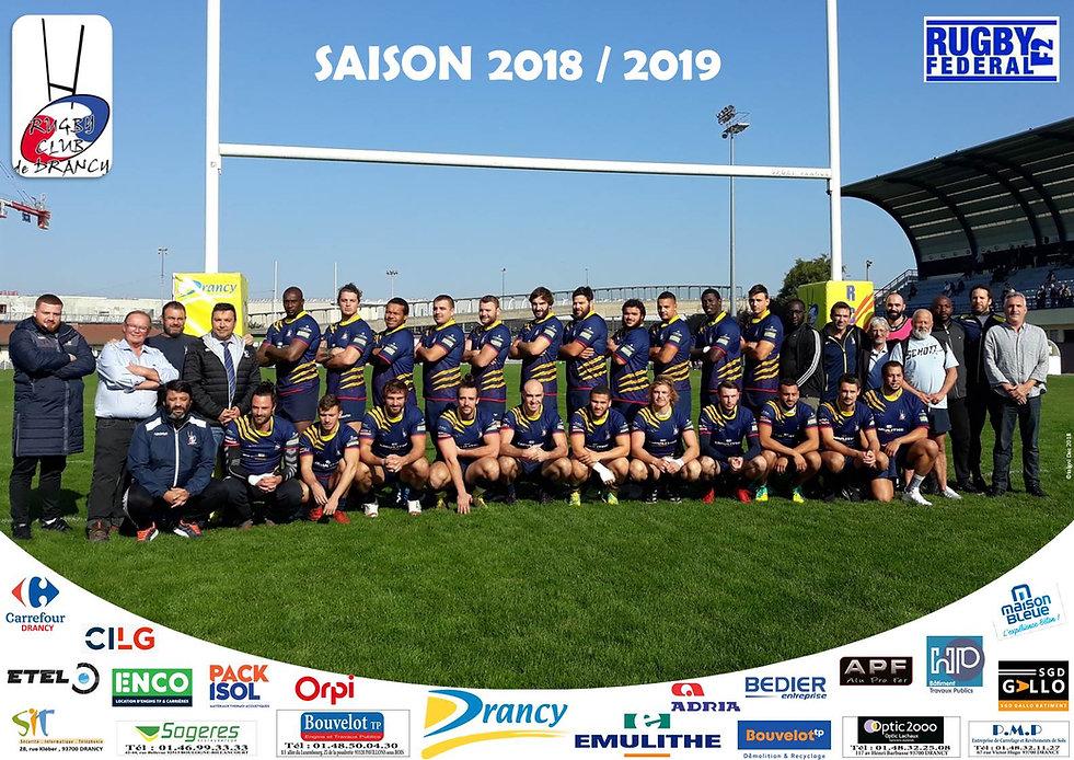 Séniors_A_2018-2019.JPG