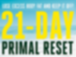 21 day primal reset.png