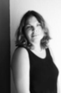 Cathy Cummins, Barbados. Artist, Ilustrator and Textile Designer