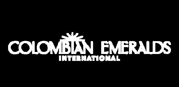 Colombian Emeralds International Fine Jewellery Caribbean