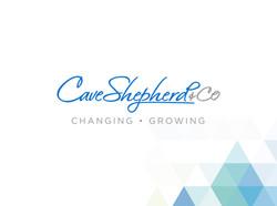 Cave Shepherd & Co