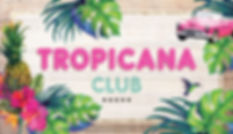 Nikki Beach Tropicana Club Designers Coast