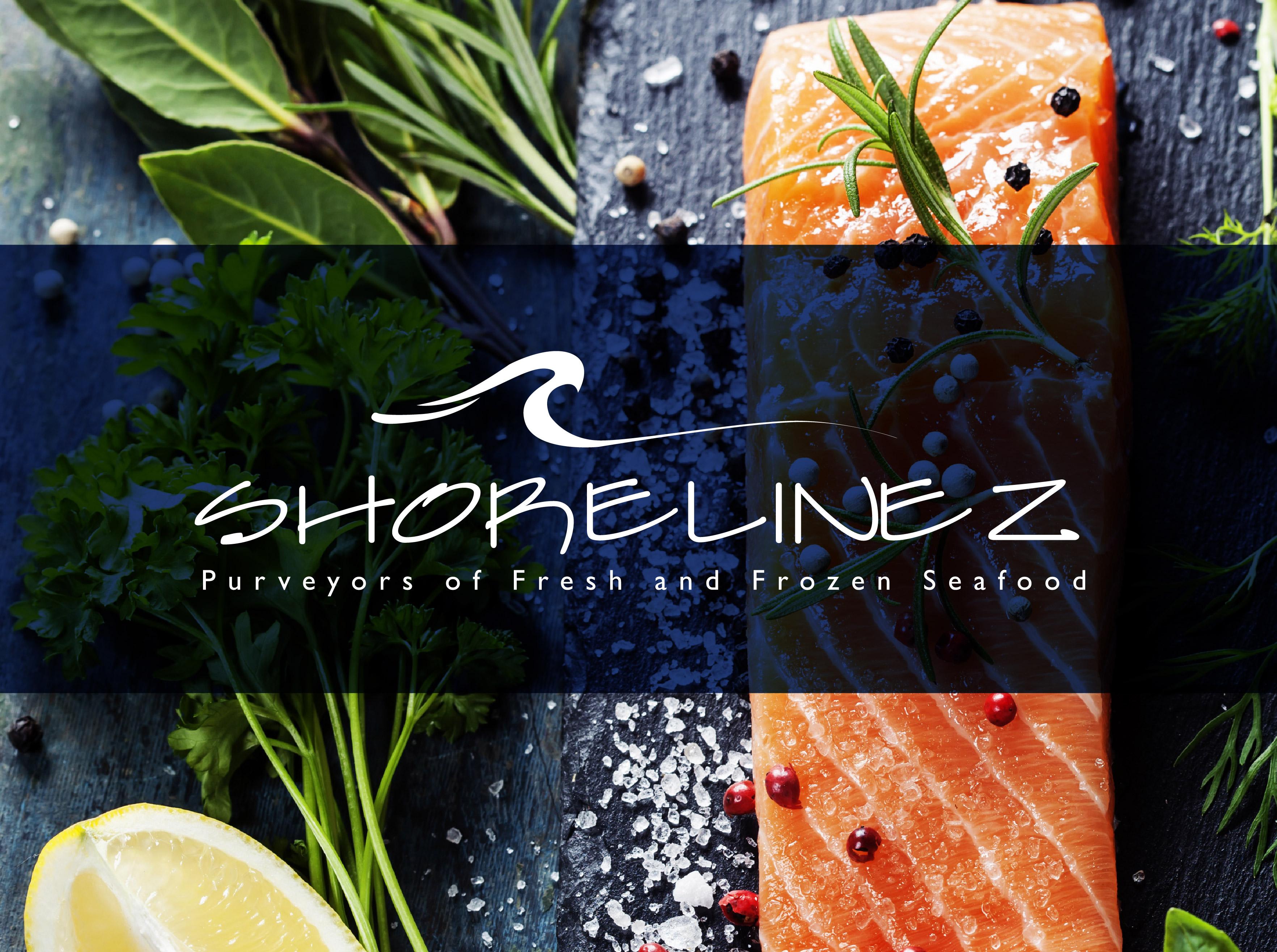 Shorelinez