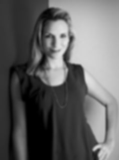 Loralie Seymour, Darbados, Senior Designer & Director