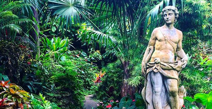 Huntes Garden.jpg