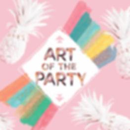NIKKI BEACH ART OF THE PARTY.jpg